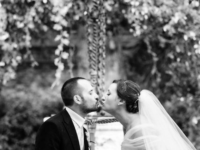 Il matrimonio di Mauro e Valentina a Bondeno, Ferrara 44