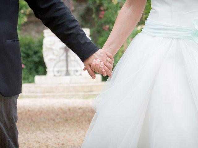 Il matrimonio di Mauro e Valentina a Bondeno, Ferrara 49