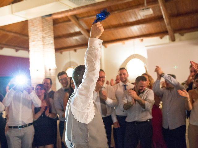 Il matrimonio di Mauro e Valentina a Bondeno, Ferrara 61