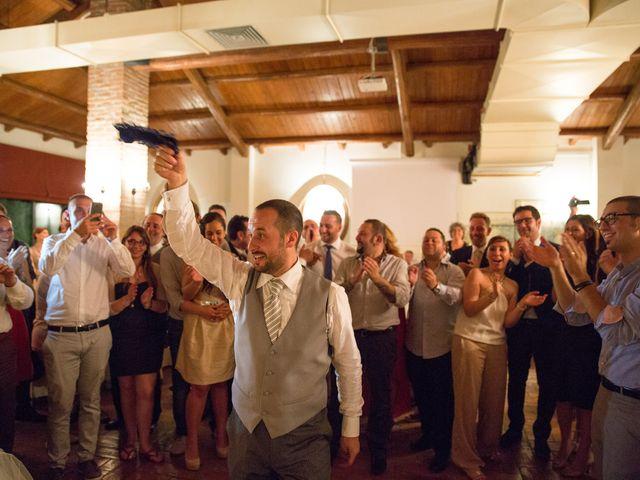Il matrimonio di Mauro e Valentina a Bondeno, Ferrara 62