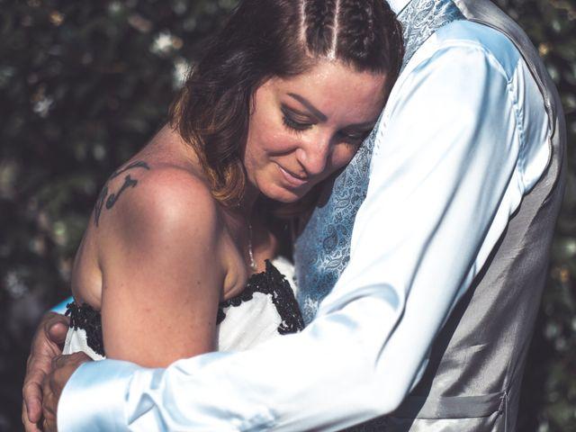 Il matrimonio di Mauro e Jessica a Brusaporto, Bergamo 40