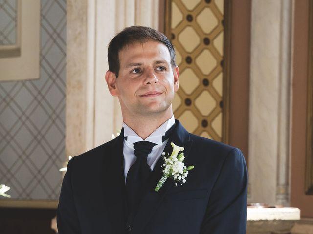Il matrimonio di Matteo e Rita a Cagliari, Cagliari 32