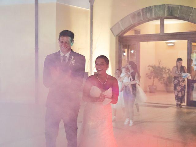 Il matrimonio di Matteo e Rita a Cagliari, Cagliari 93