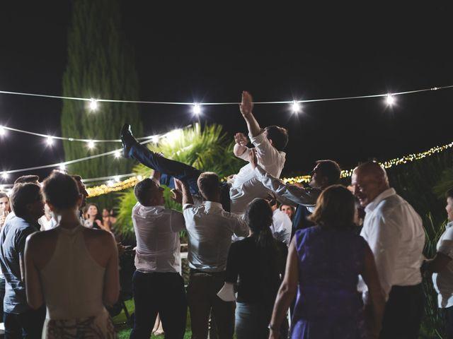 Il matrimonio di Matteo e Rita a Cagliari, Cagliari 115