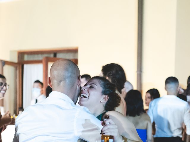 Il matrimonio di Matteo e Rita a Cagliari, Cagliari 137