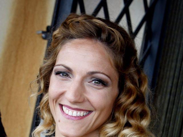 Il matrimonio di Riccado e Serena a Catania, Catania 3