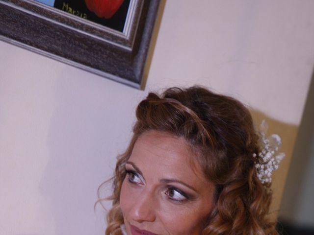 Il matrimonio di Riccado e Serena a Catania, Catania 7
