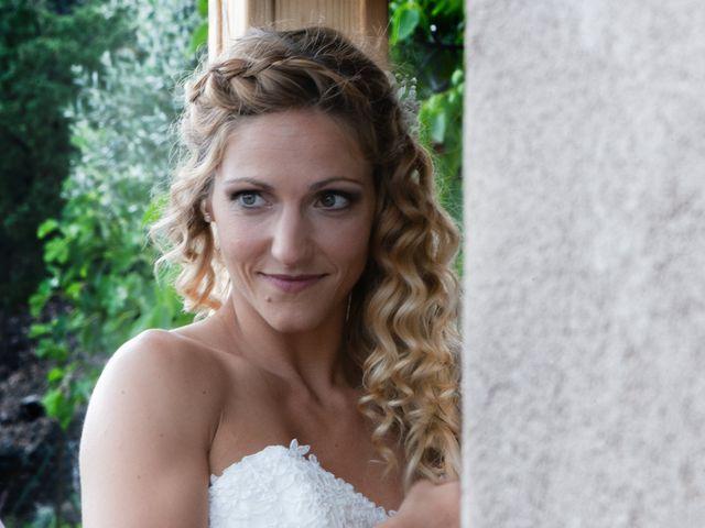 Il matrimonio di Riccado e Serena a Catania, Catania 9