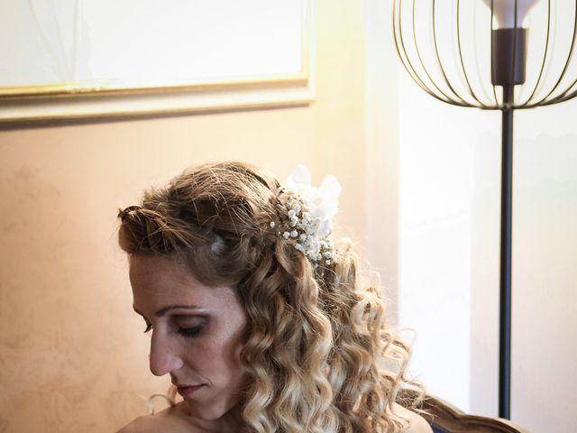 Il matrimonio di Riccado e Serena a Catania, Catania 10