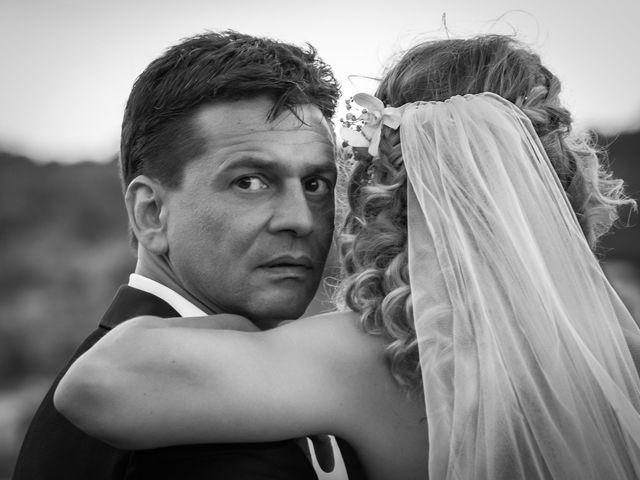Il matrimonio di Riccado e Serena a Catania, Catania 16