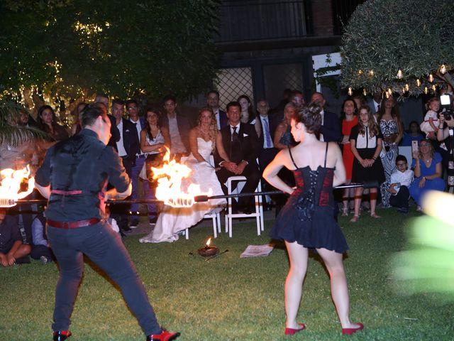 Il matrimonio di Riccado e Serena a Catania, Catania 23