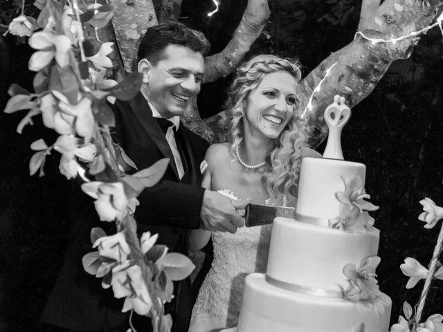 Il matrimonio di Riccado e Serena a Catania, Catania 26