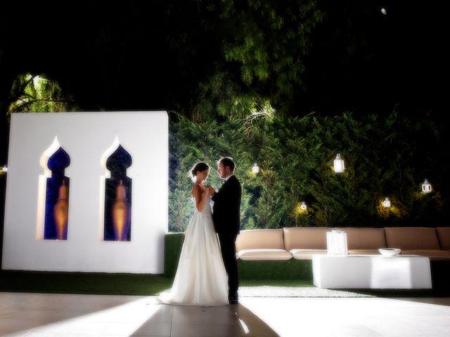 Il matrimonio di Viola e Flavio a Barletta, Bari 28