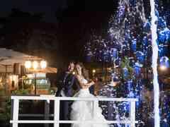 le nozze di Claudia e Andrea 352