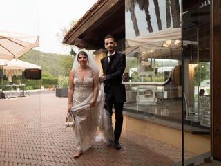 Le nozze di Samanta e Danilo 2