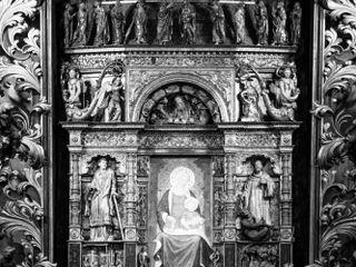 Le nozze di Beatrice e Luigi 2