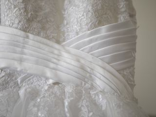 Le nozze di Camilla e Roberto 2