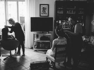 Le nozze di Giulia e Giuseppe 3