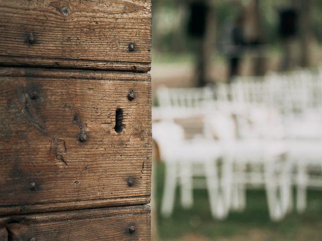 Il matrimonio di Danilo e Samanta a Trevignano, Treviso 12