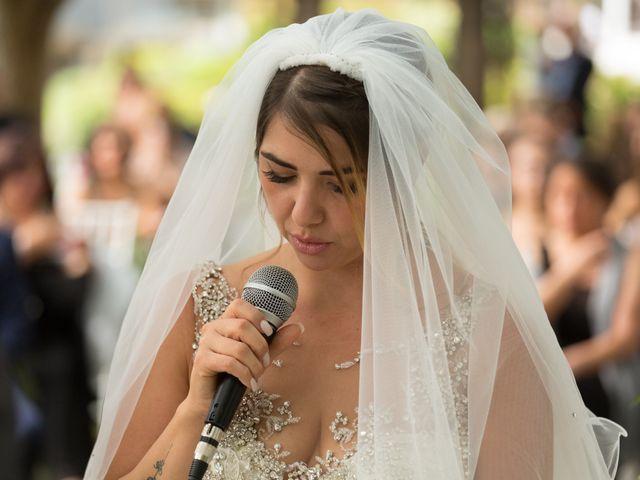 Il matrimonio di Danilo e Samanta a Trevignano, Treviso 28