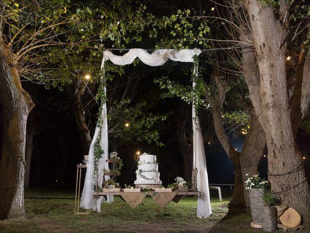 Il matrimonio di Danilo e Samanta a Trevignano, Treviso 56