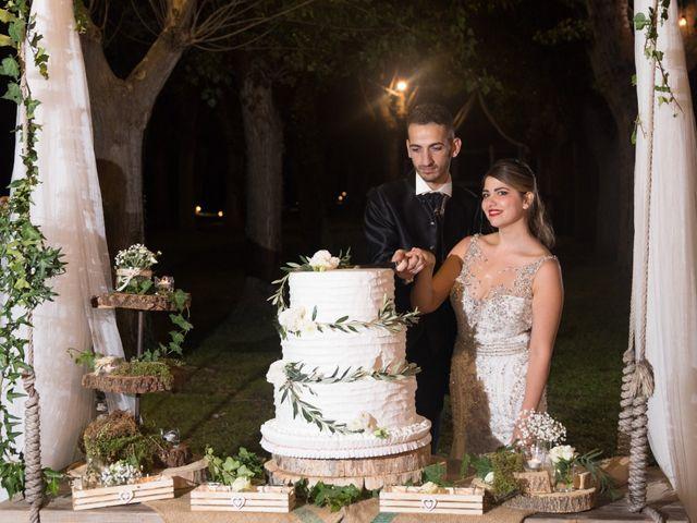 Il matrimonio di Danilo e Samanta a Trevignano, Treviso 57