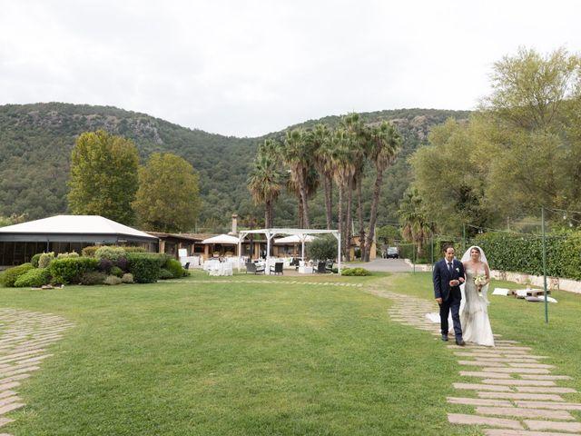 Il matrimonio di Danilo e Samanta a Trevignano, Treviso 127