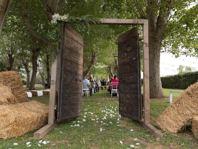 Il matrimonio di Danilo e Samanta a Trevignano, Treviso 133