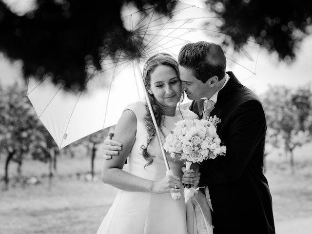 Il matrimonio di Nicola e Jasmin a Grado, Gorizia 20
