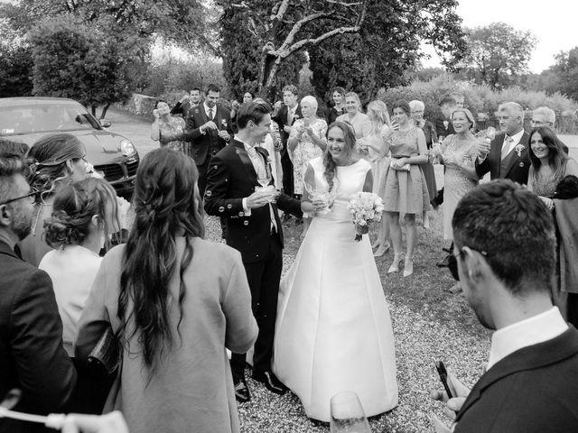 Il matrimonio di Nicola e Jasmin a Grado, Gorizia 22