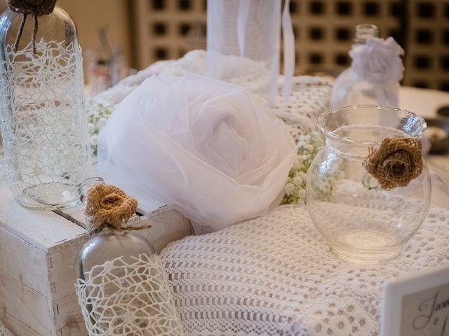 Il matrimonio di Nicola e Jasmin a Grado, Gorizia 24
