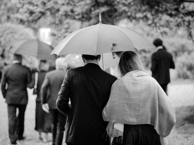 Il matrimonio di Nicola e Jasmin a Grado, Gorizia 25