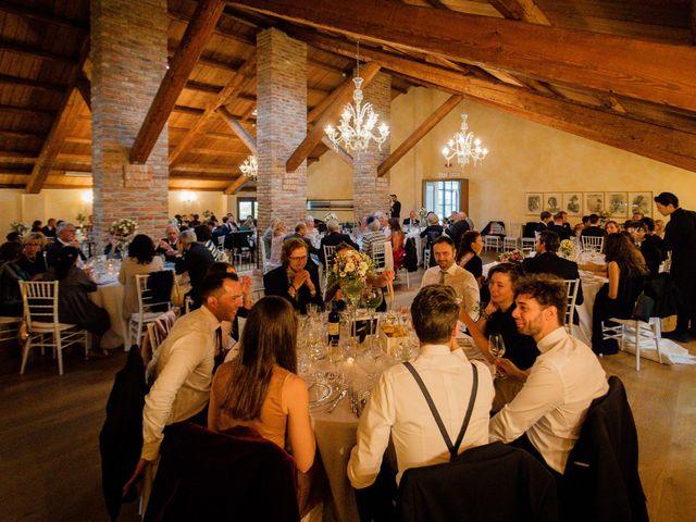 Il matrimonio di Nicola e Jasmin a Grado, Gorizia 26