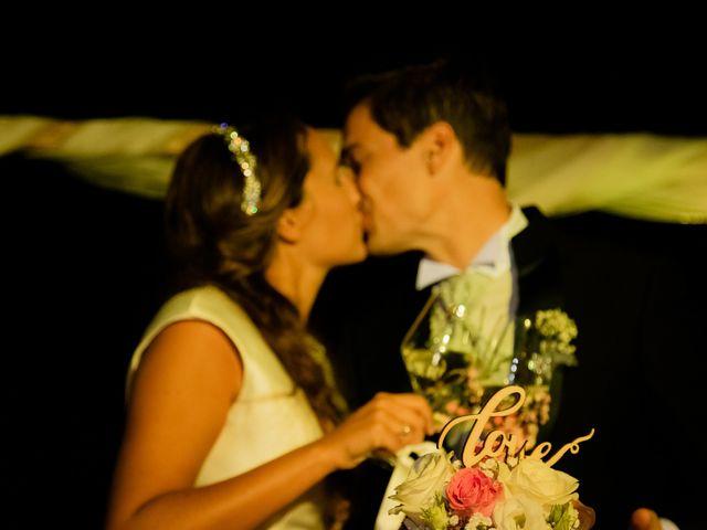 Il matrimonio di Nicola e Jasmin a Grado, Gorizia 28