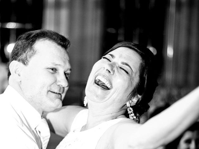 Il matrimonio di Franco e Paola a Bolzano-Bozen, Bolzano 15