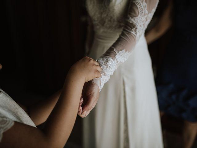 Il matrimonio di Andrea e Caterina a Lamezia Terme, Catanzaro 10
