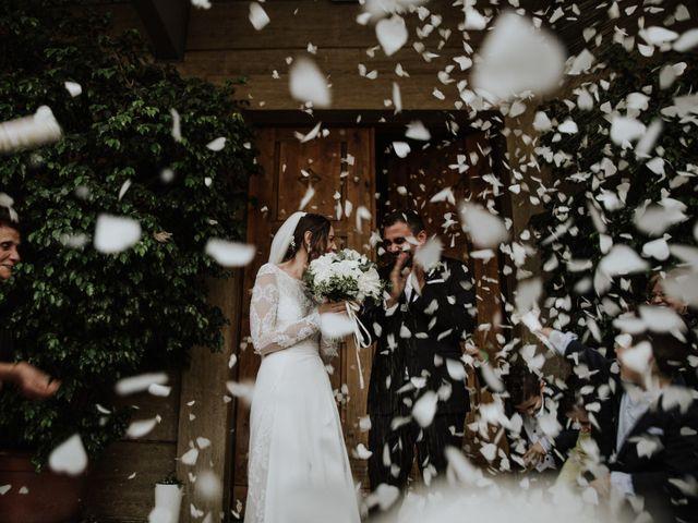 Il matrimonio di Andrea e Caterina a Lamezia Terme, Catanzaro 16