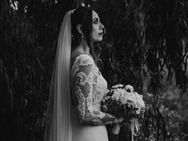 Il matrimonio di Andrea e Caterina a Lamezia Terme, Catanzaro 17