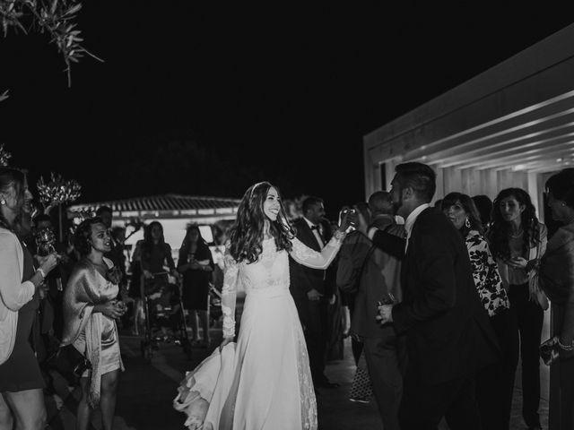 Il matrimonio di Andrea e Caterina a Lamezia Terme, Catanzaro 25