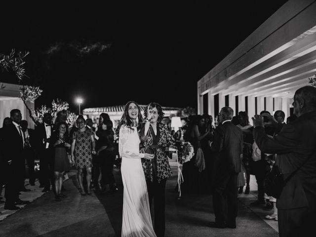 Il matrimonio di Andrea e Caterina a Lamezia Terme, Catanzaro 26