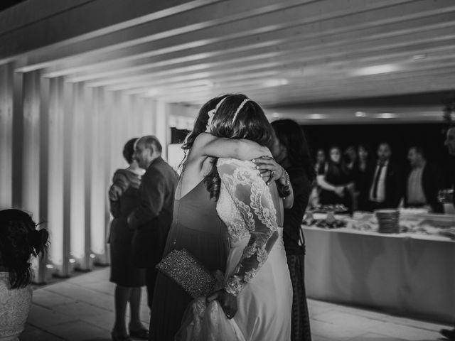 Il matrimonio di Andrea e Caterina a Lamezia Terme, Catanzaro 27