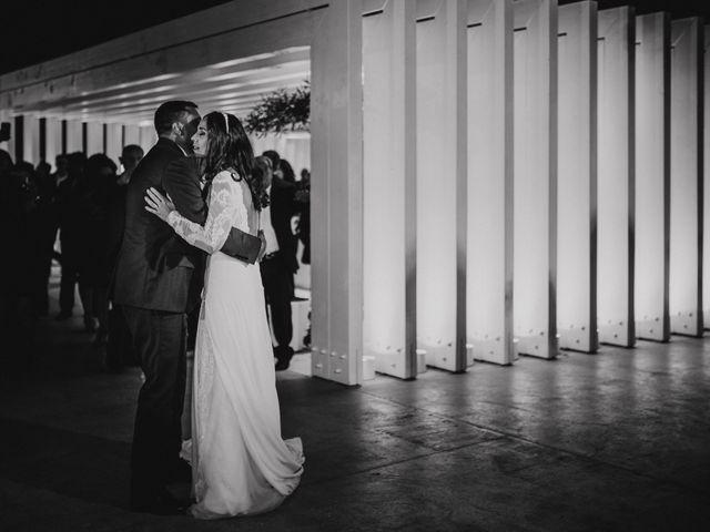 Il matrimonio di Andrea e Caterina a Lamezia Terme, Catanzaro 28