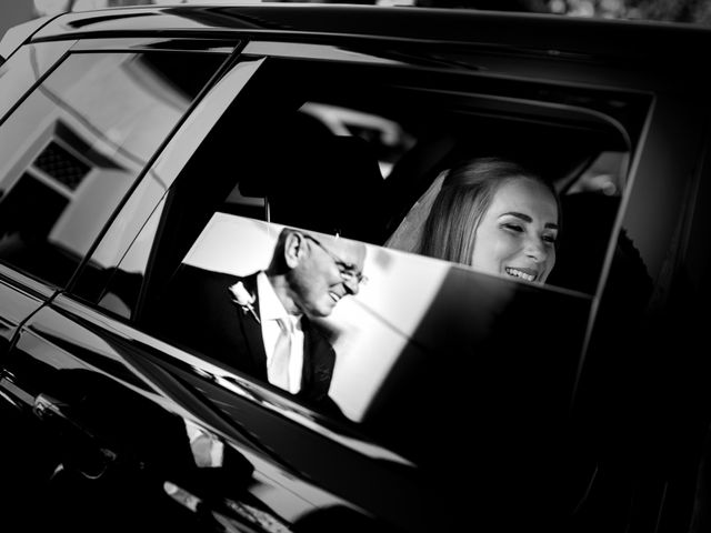 Il matrimonio di Giacomo e Alessandra a Livorno, Livorno 22