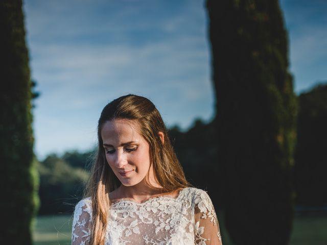Il matrimonio di Giacomo e Alessandra a Livorno, Livorno 36