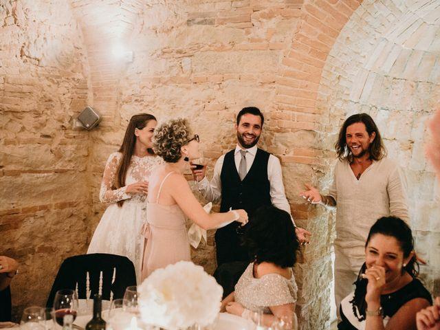 Il matrimonio di Giacomo e Alessandra a Livorno, Livorno 42
