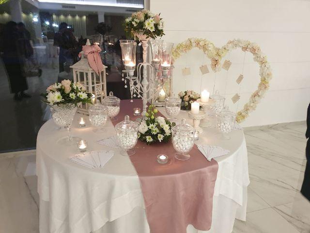 Il matrimonio di Nello e Marika a Nola, Napoli 8