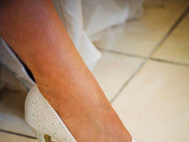 Il matrimonio di Salvatore e Maddalena a Udine, Udine 12