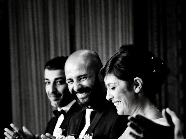 Il matrimonio di Salvatore e Maddalena a Udine, Udine 25
