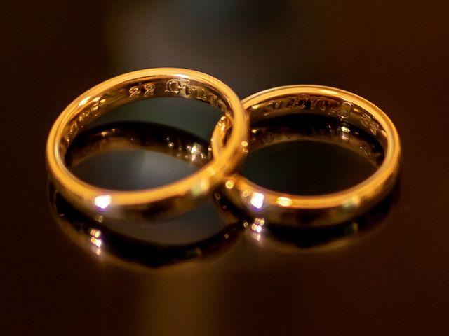 Il matrimonio di Chiara e Marco a Bologna, Bologna 3