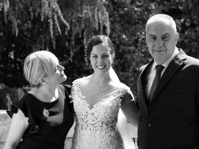 Il matrimonio di Chiara e Marco a Bologna, Bologna 6